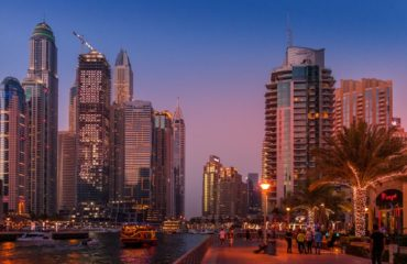 city-buildings-during-sunset-1470502