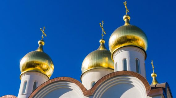 white-cathedral-low-angle-view-during-day-time-65878